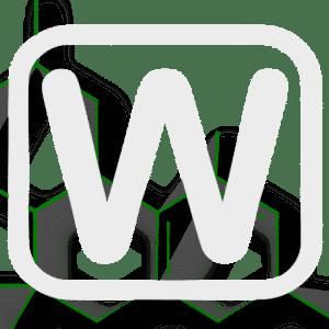 Weedology Idaho