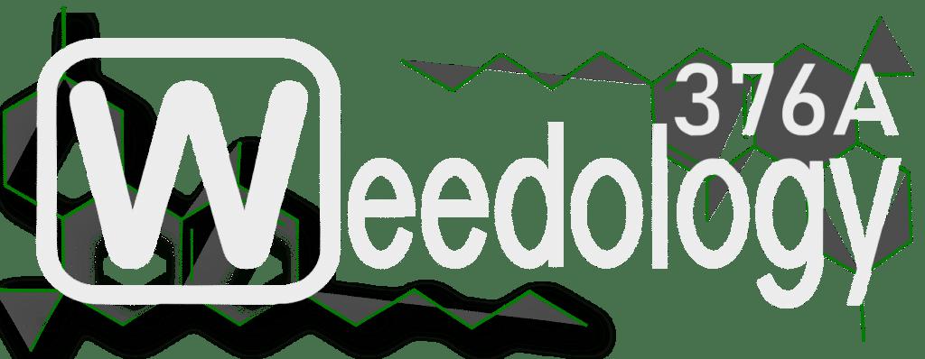 Weedology Oregon Idaho