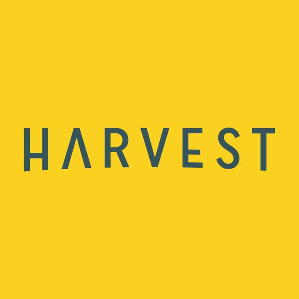 Harvest HOC