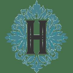 herbology marijuana dispensaries