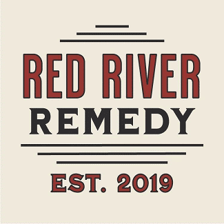 Red River Remedy texarkana arkansas marijuana dispensary