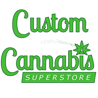 Custom Cannabis Alexander Marijuana Dispensary