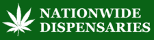 Nationwide Dispensaries Logo
