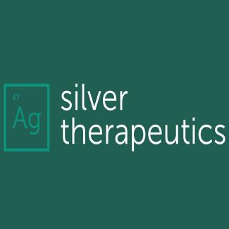 Silver Therapeutics Recreational Adult Use Marijuana Dispensary