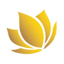 Caring-Nature-Dispensary