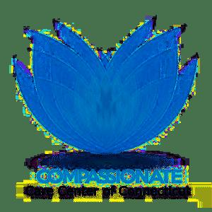 Compassionate Care Center In Connecticut