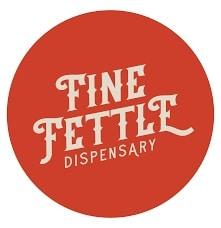 Fine Fettle Dispensary