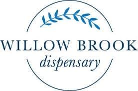 wILLOW bROOK dISPENSARY