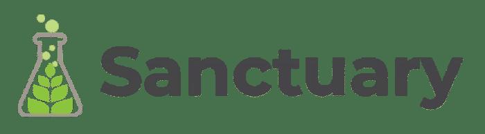 Sanctuary Dispensaries