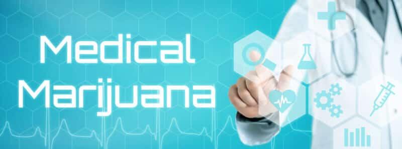 Get certified for medical marijuana
