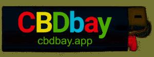 CBDbay Lighter