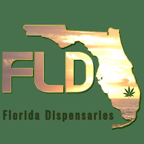 FL Dispensaries
