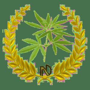 Home Grow Series - Marijuana Grow Resources
